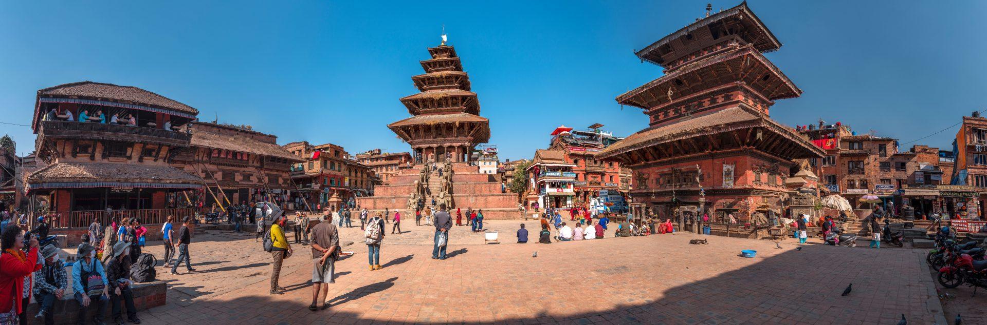 cultural-tour-nepal