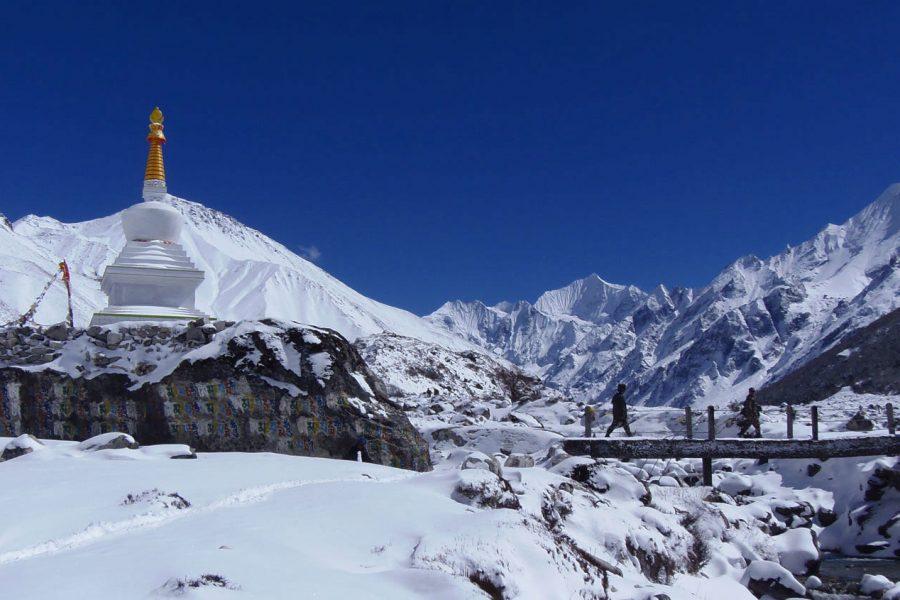 langtang-valley-short-trek