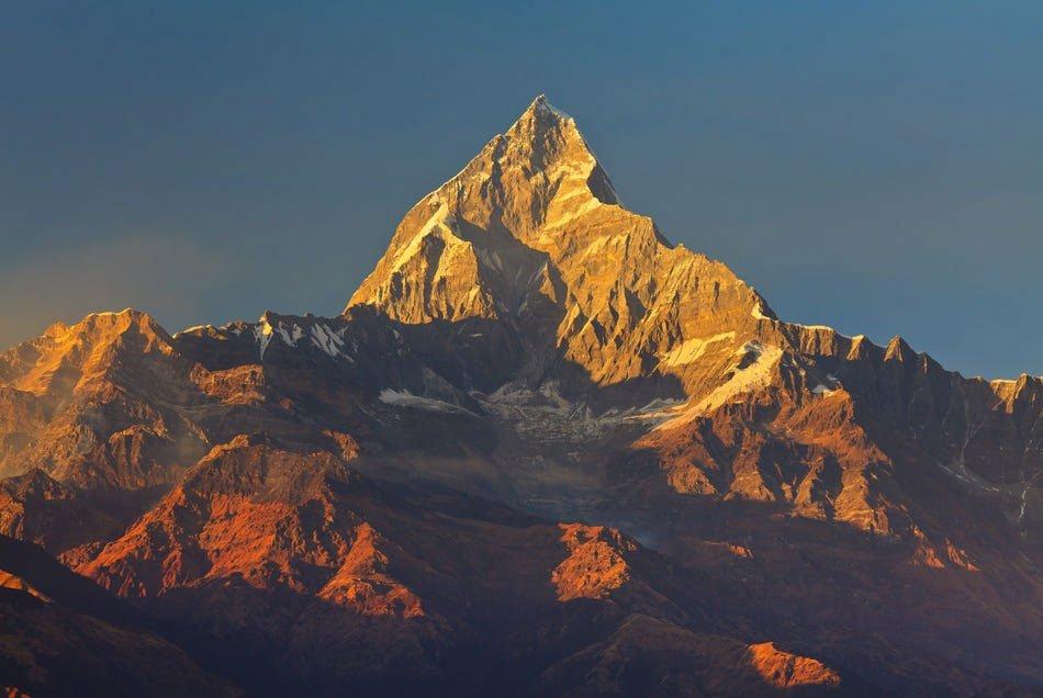 fishtail-mountain-nepal