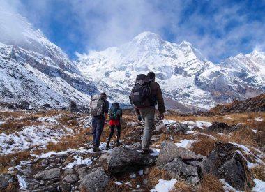 nepal-resume-tourism