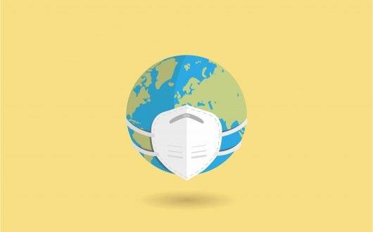 covid-19-travel-insurance
