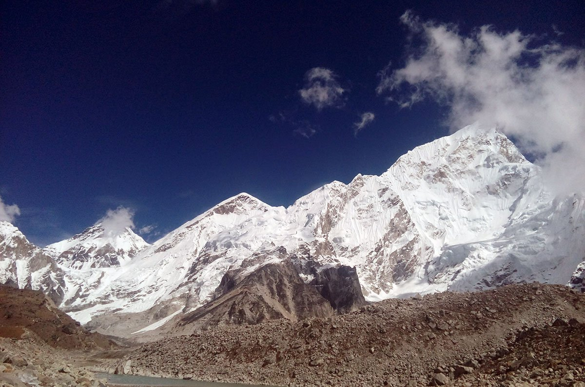 mount-everest-nepal