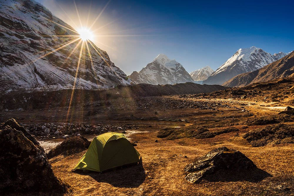 nepal-trekking-destination